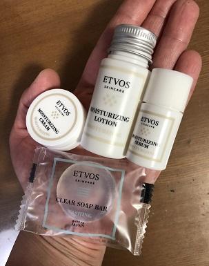 etvos_tenohira