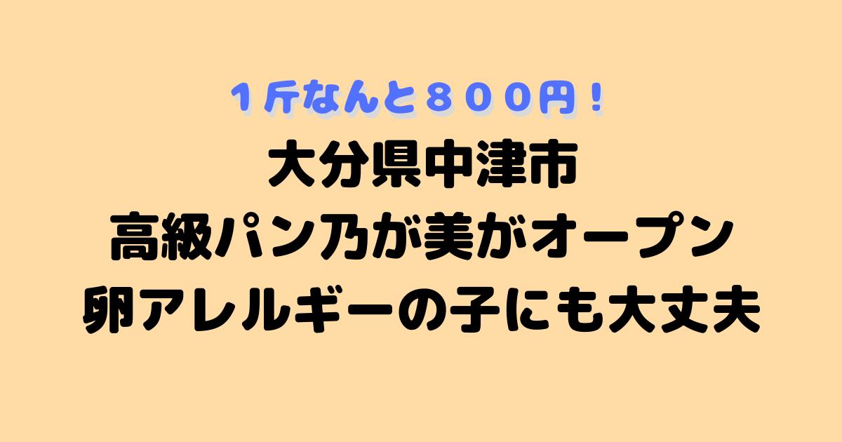 nogami_nakatsu