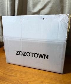 zozobako