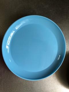 ダイソープラスチック製お皿